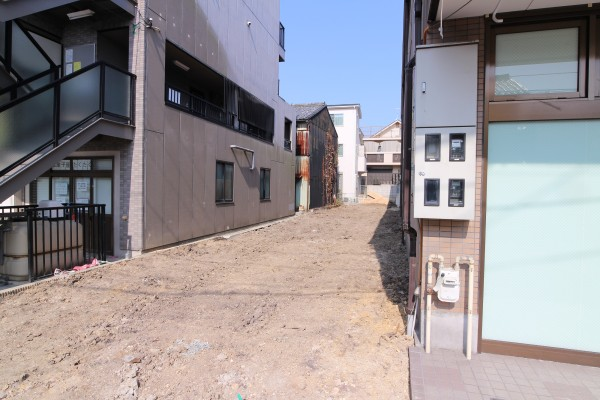 伊勝町土地 (3)