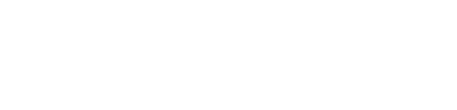 052-752-7500 [営業時間]9:00-19:00水曜定休